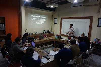 Workshop UNISMUH_1088.jpg