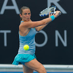 Roberta Vinci - Hobart International 2015 -DSC_3047.jpg