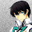 mizuhashi tatsuya's profile photo