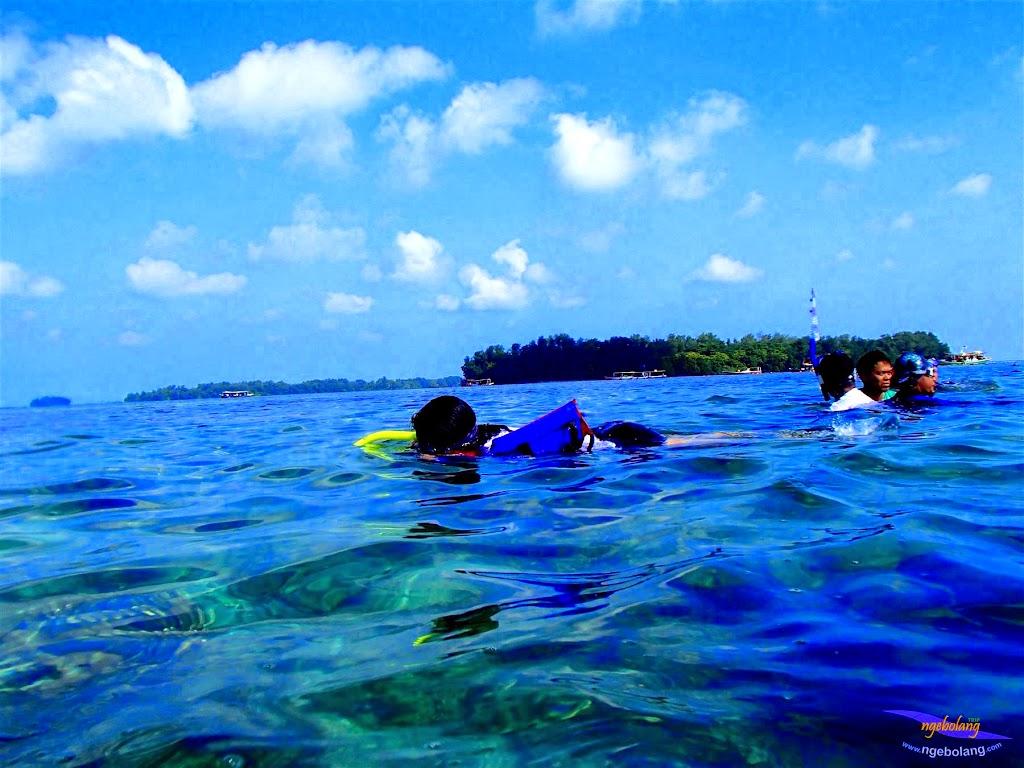 pulau harapan, 23-24 mei 2015 panasonic 13