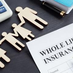 Whole life insurance akron