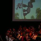 Concert 29 maart 2008 227.jpg