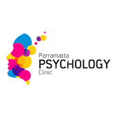 Parramatta Psychology Clinic