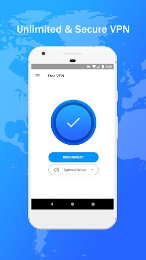 free vpn unlimited proxy apk download