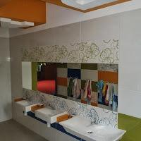 Łazienka dla 6-latków-fot_2.JPG