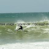 _DSC9590.thumb.jpg