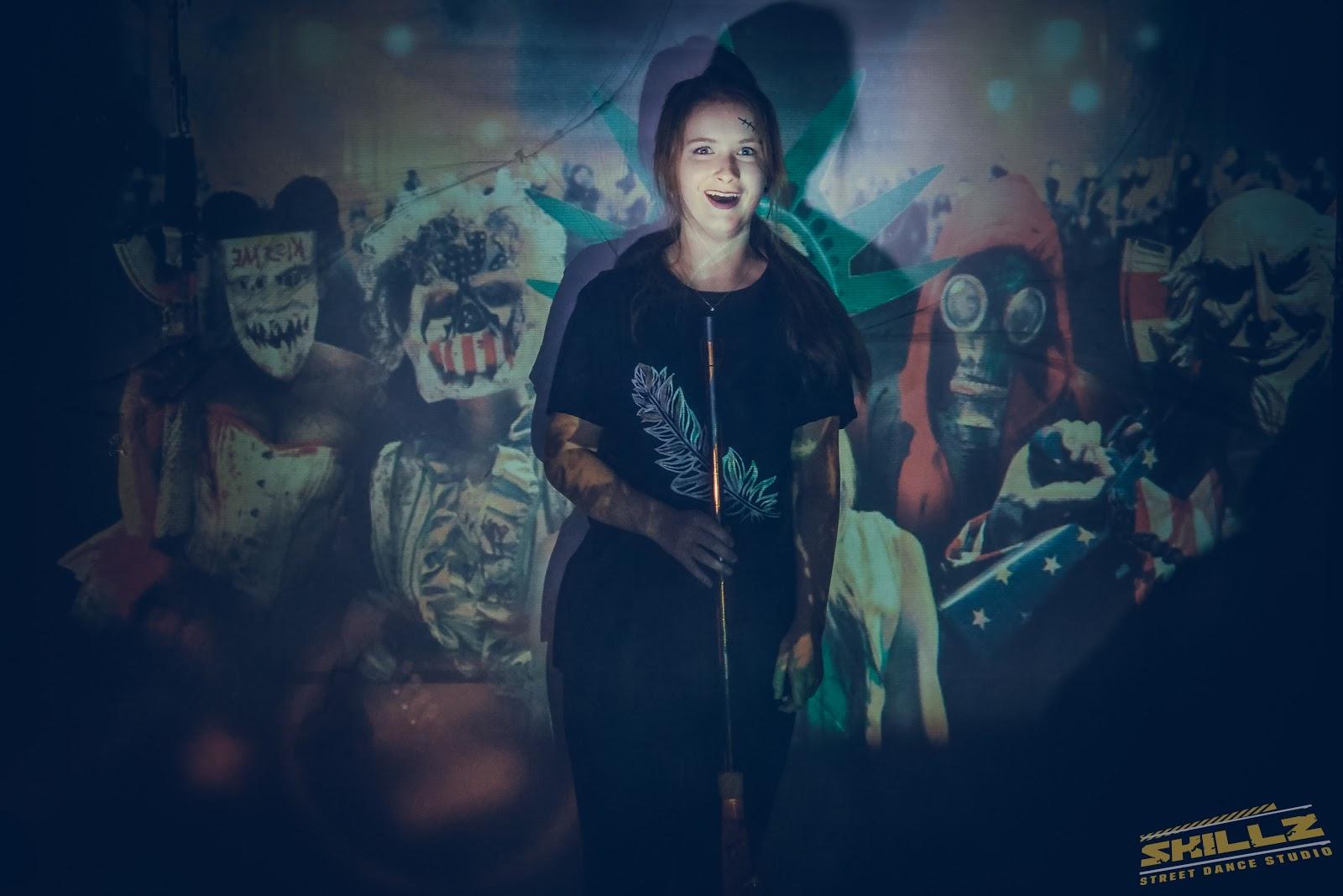 Naujikų krikštynos @SKILLZ (Halloween tema) - PANA1564.jpg