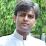 Abhishek Jain's profile photo