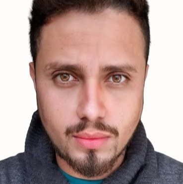 Miguel Cortez