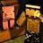 peter gamer avatar image