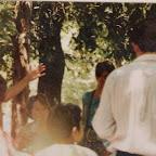 1985 - İstanbul Gezisi (14).jpg
