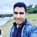Leandro