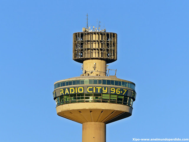 radio-city-tower-liverpool.JPG