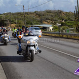 NCN & Brotherhood Aruba ETA Cruiseride 4 March 2015 part1 - Image_109.JPG
