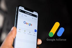 Iklan Google AdSense di Batasi Tayangnya, Berikut ini Masalahnya