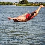 20140730_Fishing_Tuchyn_020.jpg