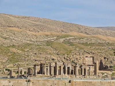 Iran Edits (875 of 1090).jpg