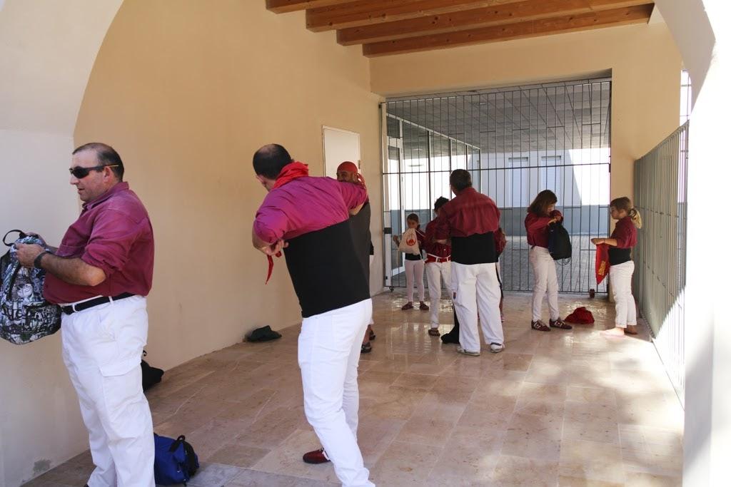 17a Trobada de les Colles de lEix Lleida 19-09-2015 - 2015_09_19-17a Trobada Colles Eix-3.jpg