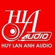Huy Lan Anh