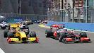 F1-Fansite.com HD Wallpaper 2010 Europe F1 GP_03.jpg