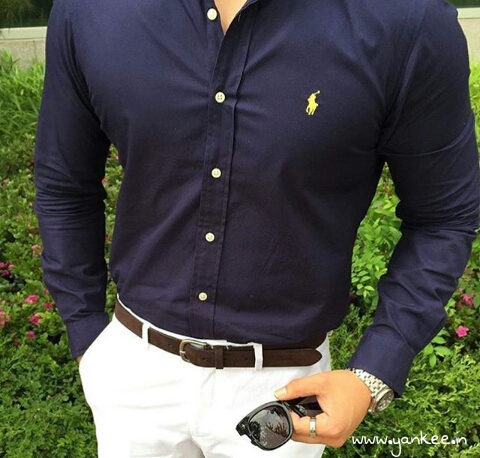 boys fashion dp