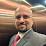 Pranav Kelkar's profile photo