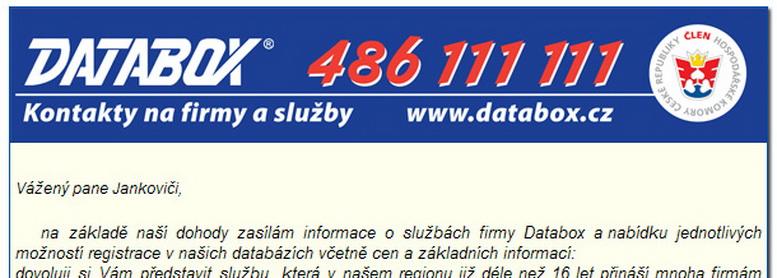 arteport_headpaper_petr_bima_archiv_00085