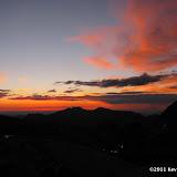 Longs Peak '09