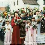 1981FfGruenthal100 - 1981FF100KGerlindeWeissgerberElisabethMelzl.jpg