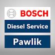 Bosch Diesel Service D