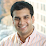 Nitin Agarwal's profile photo