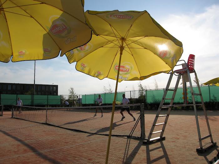 2011 speeldag 7 Meerhoven - Tegenbosch 5-1