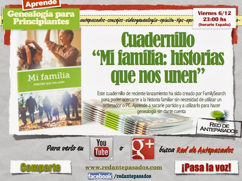 Hangout-cuadernillo-mi-familia-genealogia