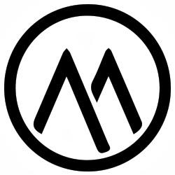 Mostphotos Türkiye  Google+ hayran sayfası Profil Fotoğrafı