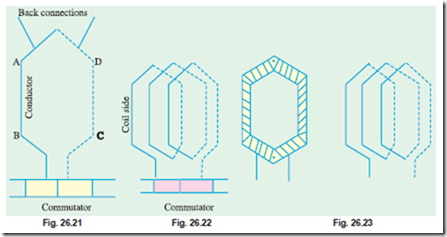 Armature Dc Wiring Diagram. Electric Motor Wiring Diagram ... on