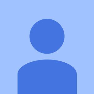 Profile picture of Shishir Del Rio