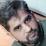 Kashif Khan's profile photo