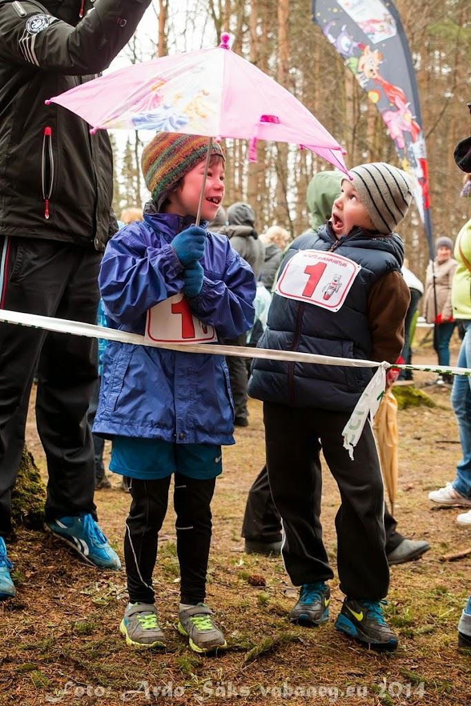 2014.04.12 Tartu Parkmetsa jooks 3 - AS20140412TPM3_051S.JPG