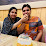 Shubham Chaudhary's profile photo