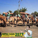 Cavalgada_Aniversario_Palmares_I