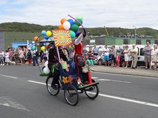 2016.08.28-012 la parade des ballons