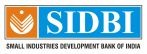 SIDBI Recruitment Exams 2016,SIDBI Online Mock Tests,SIDBI Cutoffs