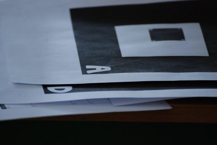 Warsztaty dla nauczycieli (1), blok 5 01-06-2012 - DSC_0099.JPG