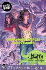 Buffy the Vampire Slayer - Season 11 010-000