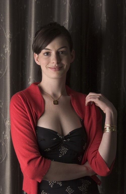 Anne (4)