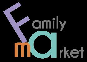 Vuelve 'Family Market' el sábado 23 de mayo a la estación de Chamartín