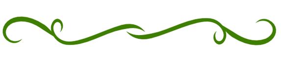 green-divider-hi