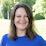 Susan Wozny's profile photo