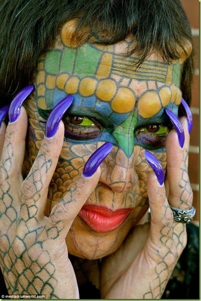 transgender dragon in making_thumb[1]