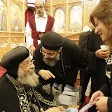 H.H Pope Tawadros II Visit (4th Album) - _09A9655.JPG